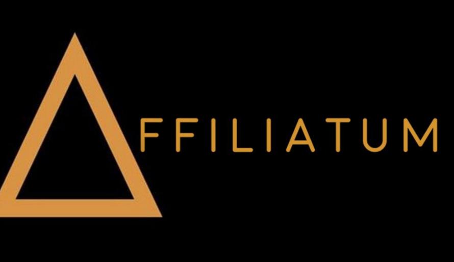 ¿Affiliatum es confiable? (2020)