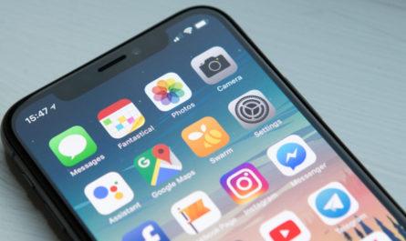 apps rentables sin saber programar