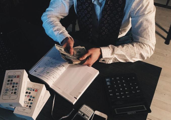 ganar dinero con apps rentables