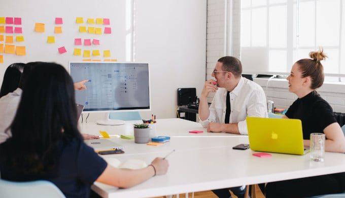 5 negocios digitales 2020