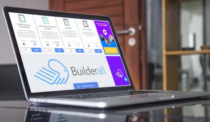 builderall 3.0 prueba gratis