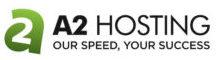 a2 web hosting comparacion