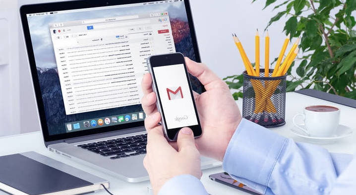 guia facil email marketing 2020