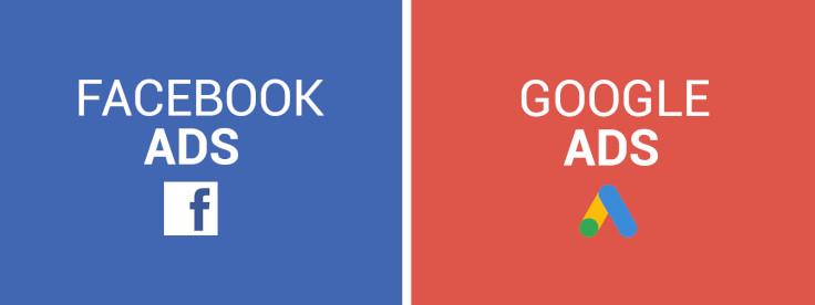 sistema tdc google ads y facebook ads