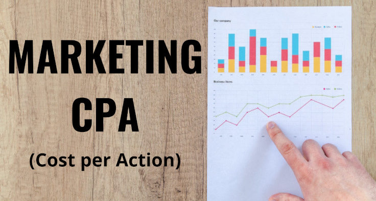 marketing cpa guia