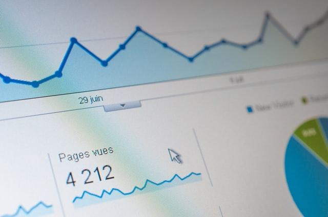 medir nuestra estrategia de marketing digital