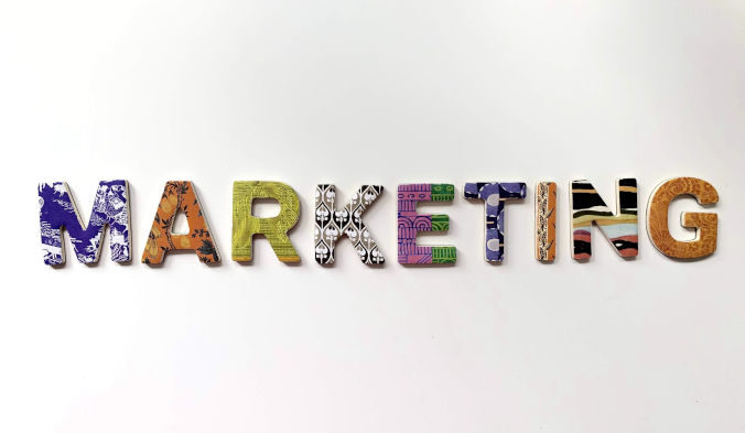 marketing digital para novatos