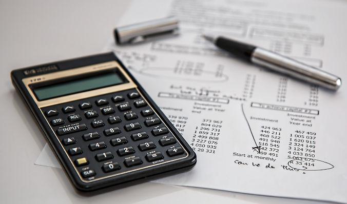 top 30 libros de educacion financiera