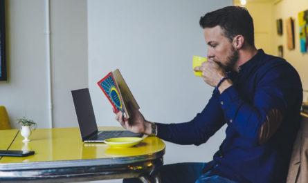 lectura rapida comprensiva inteligente