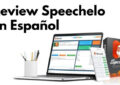 speechelo review español