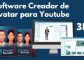 Creador de Avatar 3D