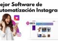 Programa para Automatizar instagram