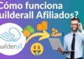 Builderall afiliados