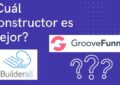 builderall vs groovefunnels