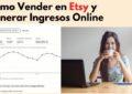 Como Vender en Etsy